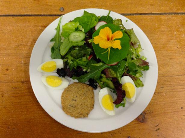 salade-sable