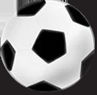 ballon-soccer-equitable