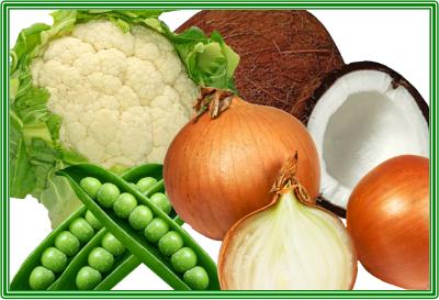 legumes-inde