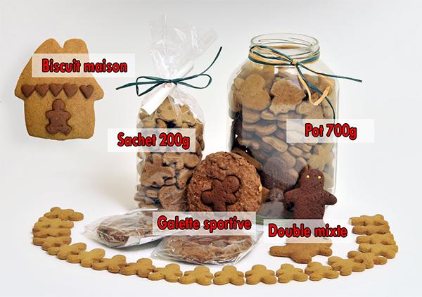 produits-maison-pain-epices