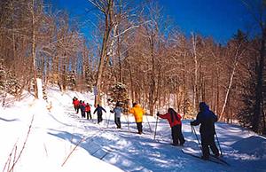 ski-de-fond-havre-familial