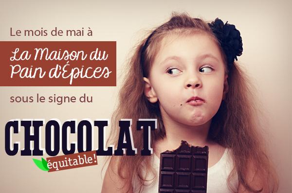 Call-to-Chocolat