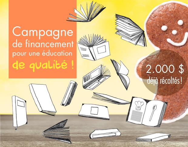 Financement-MPE