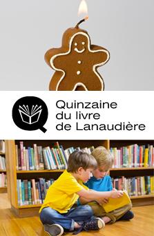 quinzaine-pain-depices