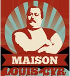 MainsonLouisCyr_Logo_PNG-140x150