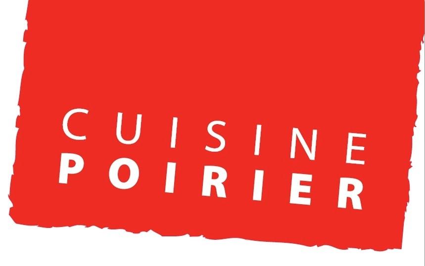 logo-cuisine-poirier