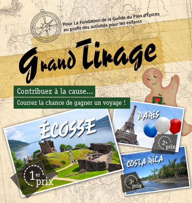 Grand-Tirage-article